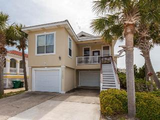 The Gathering Place - Village at Navarre - Navarre vacation rentals