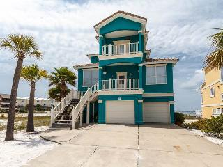 Gone Overboard - Village at Navarre - Navarre vacation rentals