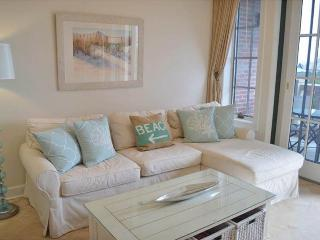 Cozy 3 bedroom Apartment in Seacrest Beach with Internet Access - Seacrest Beach vacation rentals