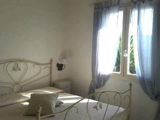 APPARTAMENTI CRIAGE SHABBY - Marina Di Campo vacation rentals