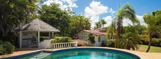 Villa High Constantia 2 Bedroom SPECIAL OFFER - Image 1 - Saint Peter - rentals