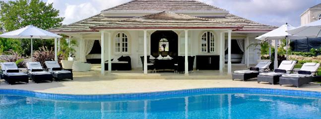 Palm Grove 3 4 Bedroom SPECIAL OFFER - Image 1 - Westmoreland - rentals