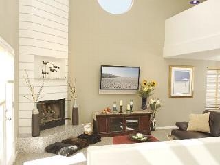 MDR Gorgeous Marina Penthouse - Marina del Rey vacation rentals