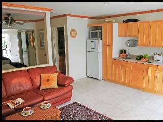 MDR Amazing Beach Apartment - Marina del Rey vacation rentals
