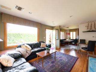 SM Guest Cottage - Santa Monica vacation rentals