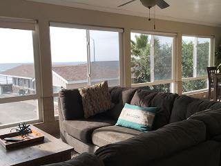 A Strand Of Paradise - Oceanside vacation rentals