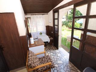 Apartment 1704 - Fazana vacation rentals