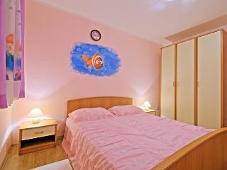 Nice 2 bedroom Apartment in Fazana - Fazana vacation rentals