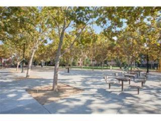 Furnished Condo at Race St & Saddle Rack St San Jose - Meridian vacation rentals