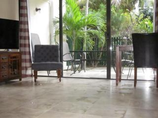 2BR w/Private Patio & Full Amenities @ Coral Beach - Freeport vacation rentals