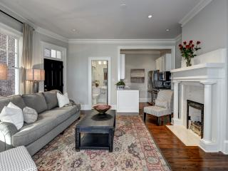 Inman Park Place - Atlanta vacation rentals