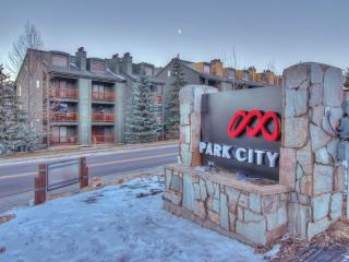 Park City Powder Point - Park City vacation rentals