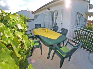 Apartment 1015 - Valbandon vacation rentals