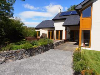 Ballyvaughan Dream HolidayHome - Ballyvaughan vacation rentals