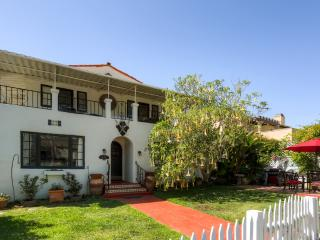 4 bedroom House with Internet Access in La Jolla - La Jolla vacation rentals