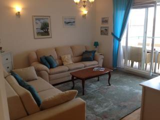 Royal Residence apartment Baška Voda - Brela vacation rentals