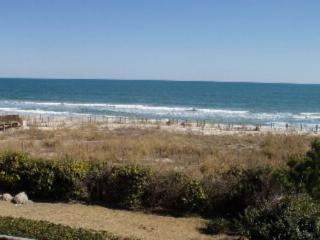 Pelican Watch 205 - Carolina Beach vacation rentals