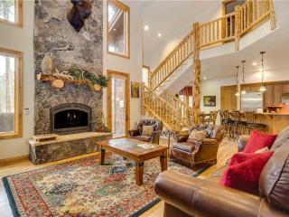 Tatonka Lodge - Breckenridge vacation rentals