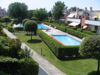 CavallinoHouse a Cavallino Treporti - Cavallino-Treporti vacation rentals