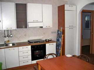 Rif. 03 Sx - Villa Lido di Metaponto Bsalicata - Metaponto vacation rentals