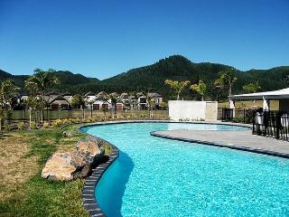 Villa 51 - Pauanui vacation rentals