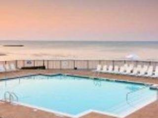 Waters Edge Resort  1 wk left is 8-26-16 unit 716 - Westbrook vacation rentals
