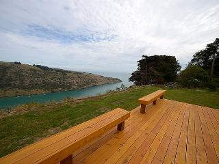 The Eagles Nest - Pigeon Bay vacation rentals