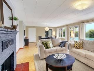 Furnished Quiet-Convenience - Seattle vacation rentals