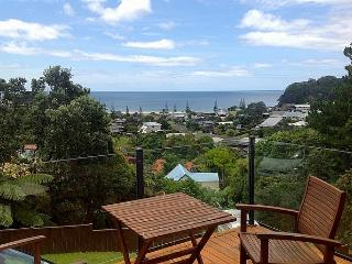 Onemana Beach House - Opoutere vacation rentals