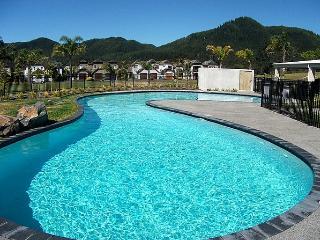 Villa at The Cove - Pauanui vacation rentals