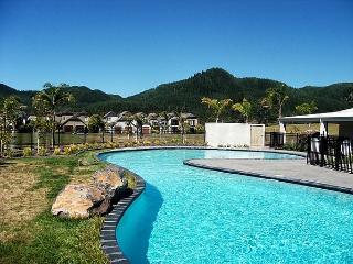 Pauanui Lakes - Pauanui vacation rentals
