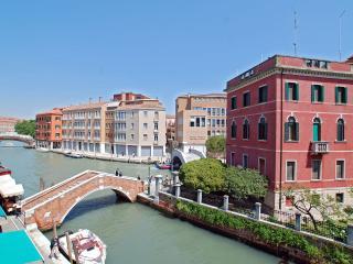 Barozzi - Venice vacation rentals