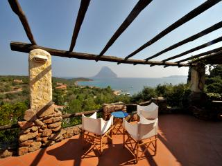 Nice 4 bedroom Villa in Loiri - Loiri vacation rentals