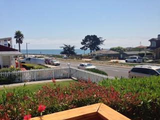 Cozy House with Internet Access and Satellite Or Cable TV - Santa Cruz vacation rentals