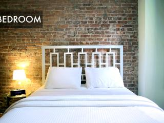 TEN15NYC - Winter Sale Starting @ $99Night. - New York City vacation rentals