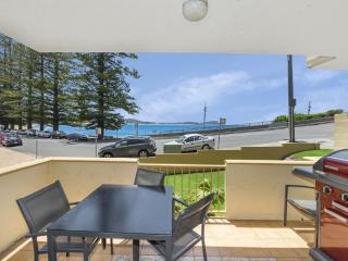 Beautiful 3 bedroom Villa in Terrigal - Terrigal vacation rentals