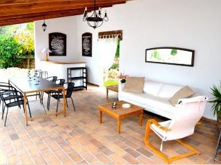 House in Calvia, P. Mallorca 102608 - Costa d'en Blanes vacation rentals