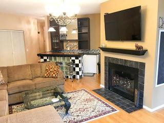 Jacobs Landing 501 Greenbelt Large 1 Bedroom - Birch Bay vacation rentals