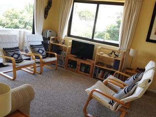 Apartment, heart of Cape Town, beautiful location - Sea Point vacation rentals