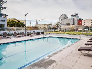 Stay Alfred High Rise Views of Downtown PN3 - San Diego vacation rentals