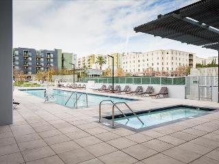Stay Alfred the Heart of the East Village PN2 - San Diego vacation rentals