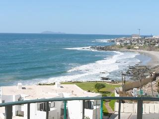 Comfortable 2 bedroom Apartment in Rosarito - Rosarito vacation rentals
