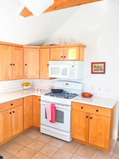 Perfect House with Internet Access and Satellite Or Cable TV - Greenport vacation rentals