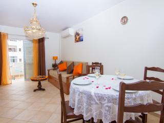 Coltraine Apartment, Lagos, Algarve - Lagos vacation rentals