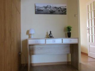 Apartamento Costa Cabral - Porto - Porto vacation rentals