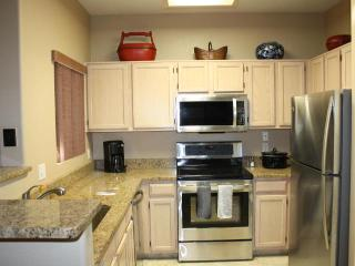 Perfect Vacation Rental - Tucson vacation rentals