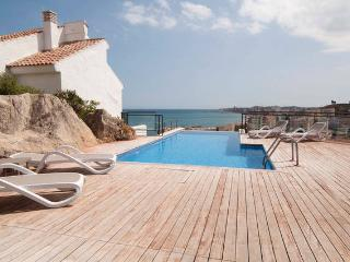 The House on the Rock no.6 - Fuengirola vacation rentals