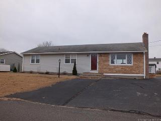 Lovely 3 bedroom House in Old Saybrook - Old Saybrook vacation rentals