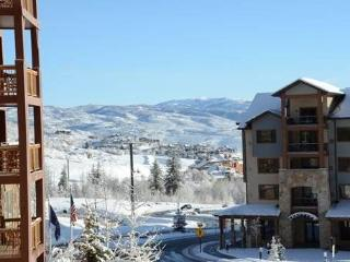 Westgate at the Canyons - Park City vacation rentals