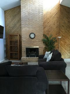 Nice House with Internet Access and Dishwasher - Lubbock vacation rentals